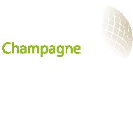 Champagne Epandage